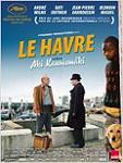 le_havre_film