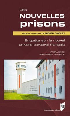 les-nouvelles-prisons-cholet