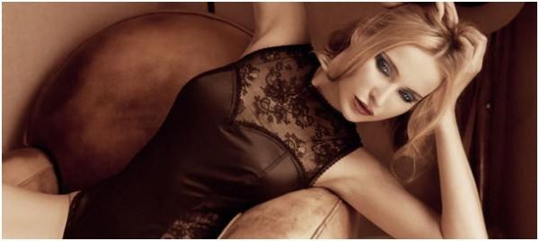 lingerie_mondialisation