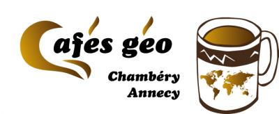 logo-cg-annecy