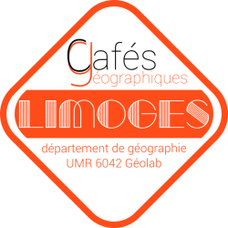 logo_losange