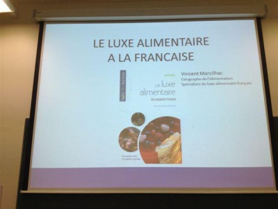 luxe-alimentaire-francais