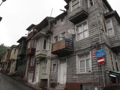 maison-bois-istanbul