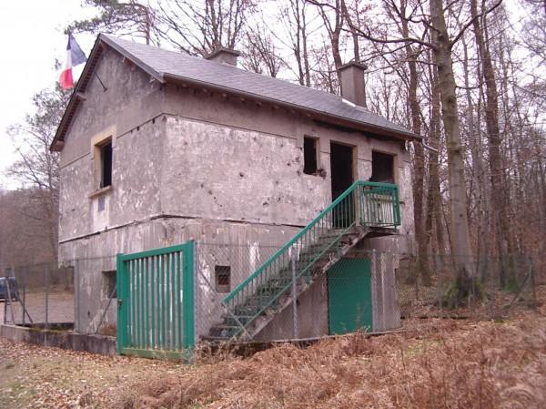 maison_forte_saint_menges