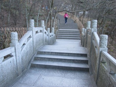 marches-02-huangshan