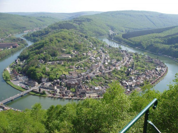 meuse_montherme