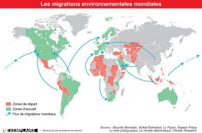 migrations-environnementales