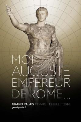 moi-auguste-empereur