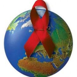 monde-ruban-sida