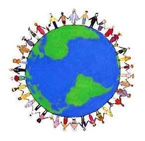 mondialisation_culturelle
