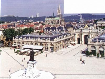 nancy-metropole-nouvelle (2)