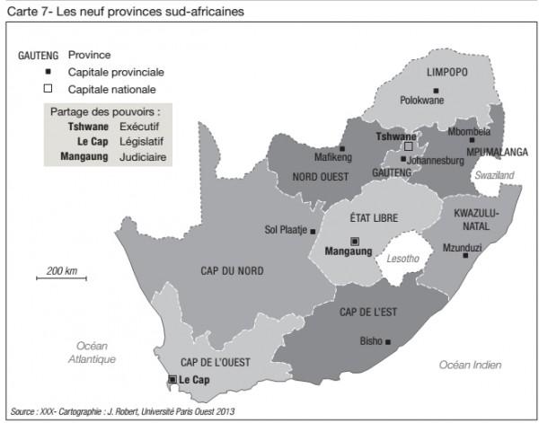 neufs_provinces_sud_africaines