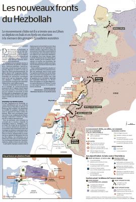 nouveaux-fronts-hezbollah