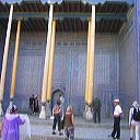 ouzbekistan_257-p