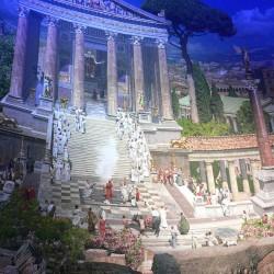 panorama-rome-rome