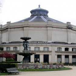 paris-theatre-marigny