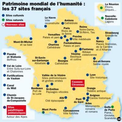 patrimoine-mondiale-sites-francais