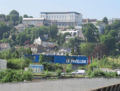pavillon-ile-seguin-01