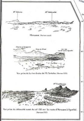 """Fig.2: planche 4 de l'atlas (détail) http://jubilotheque.upmc.fr/ead.html?id=GC_000020_003&c=GC_000020_003_e0000036&qid=sdx_q14#!{""""content"""":[""""GC_000020_003_page5"""",false,""""sdx_q14""""]}"""