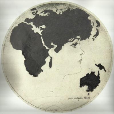planisphere_jm_flagg