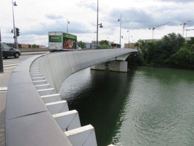 pont-d-issy