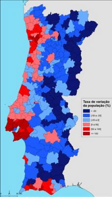 portugal-carte-cg-albi