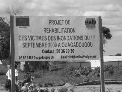 projet-rehabilitation-01