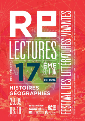 relectures-17