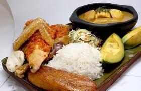 repas-colombien-05