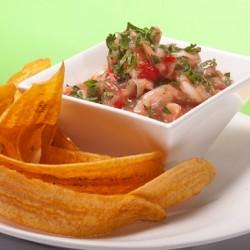 repas-colombien-12