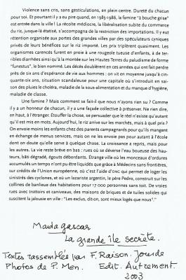repas-malgache-01