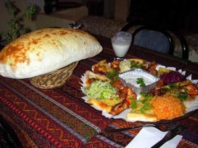 repas_turc