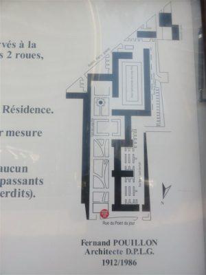 residence-fernand-pouillon-01