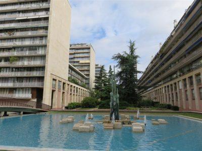 residence-fernand-pouillon-02
