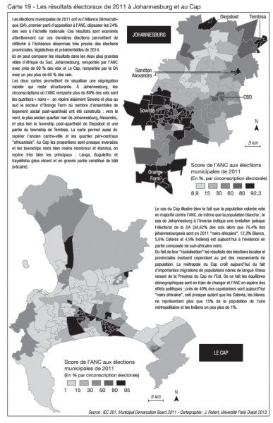 resultats_electoraux_2011_johannesburg_cap