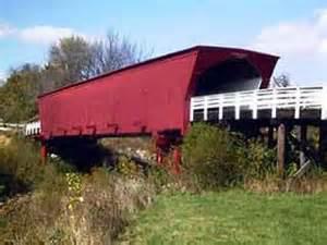 roseman-bridge-01