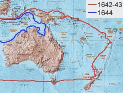 terre_australe_03
