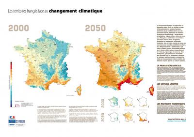 territoires-fr-chgt-climatique