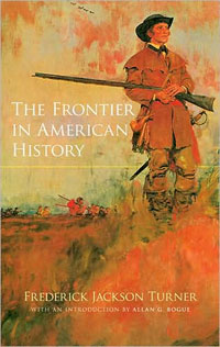 the_frontier_in_american_history