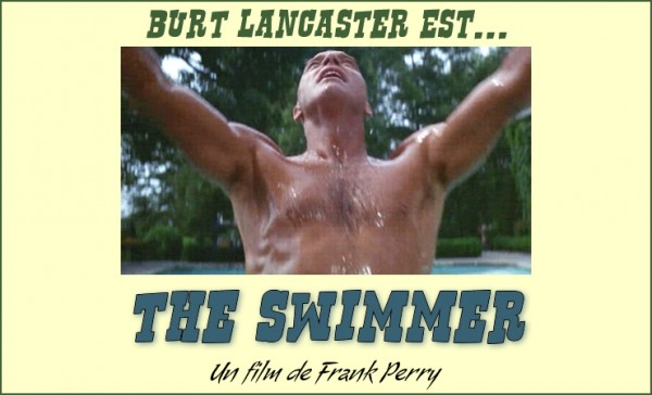 the_swimmer
