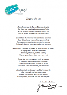 trains-de-vie-loubinoux