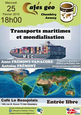 transports-maritimes-mondialisation