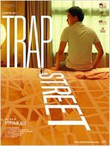 trap-street