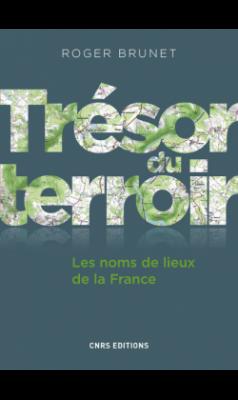 tresor-du-terroir