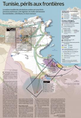 tunisie-peril-frontieres
