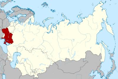 Source: http://en.wikipedia.org/wiki/Ukrainian_Soviet_Socialist_Republic