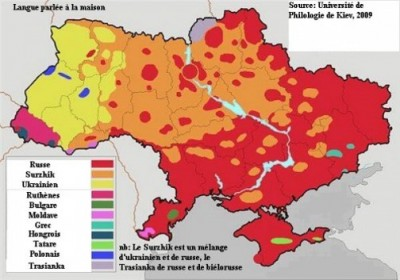 Source : http://reconsideringrussia.org/2014/03/02/what-is-Ukraine/