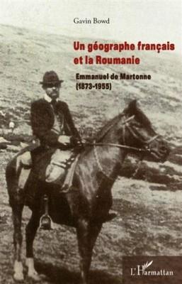 un_geographe_et_la_roumanie