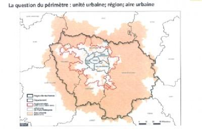 unite-urbaine