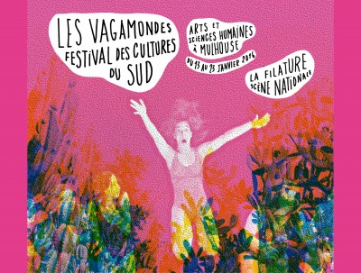 vagamondes15-16